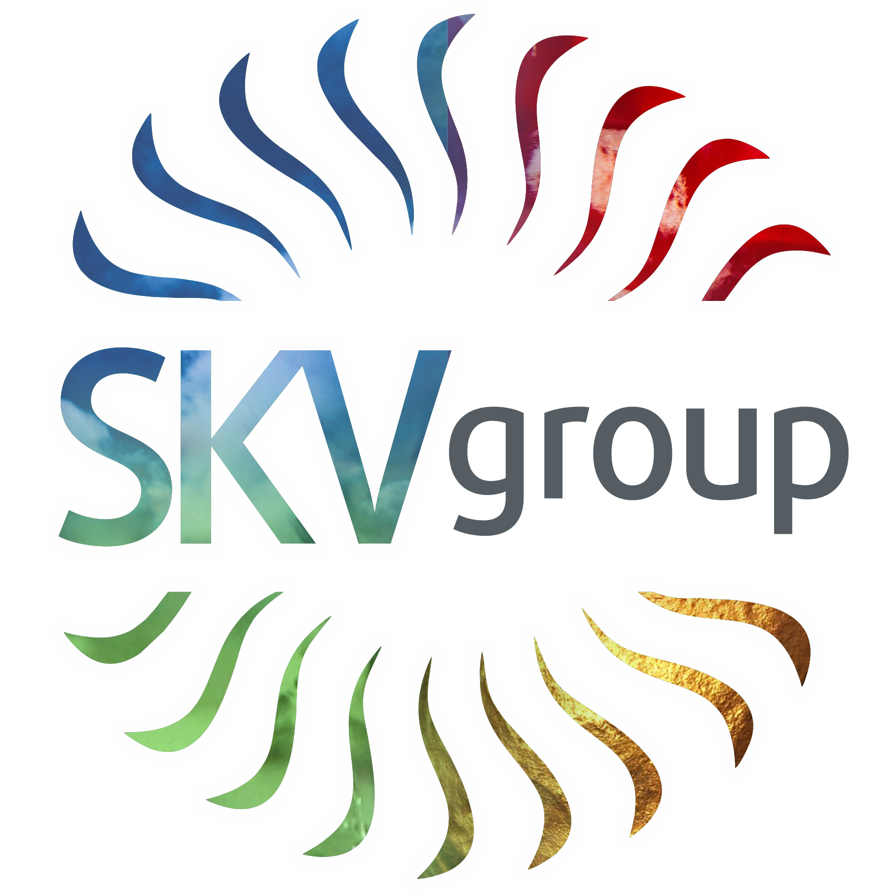 skv-group-square