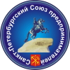 spb-soyuz-predprinimatelej-logo