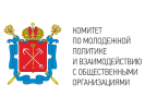 komitet_po_molodeg