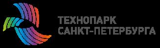 tehnopark
