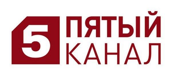 5-kanal-logo-1